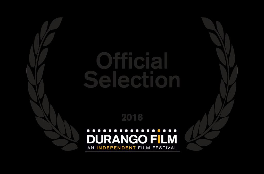 Durango Independent Film Festival, March 2016