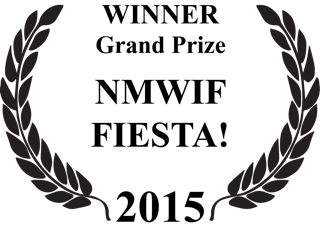 """A Thousand Voices"" Won Four New Mexico Women in Film Fiesta! Awards, July 2015"