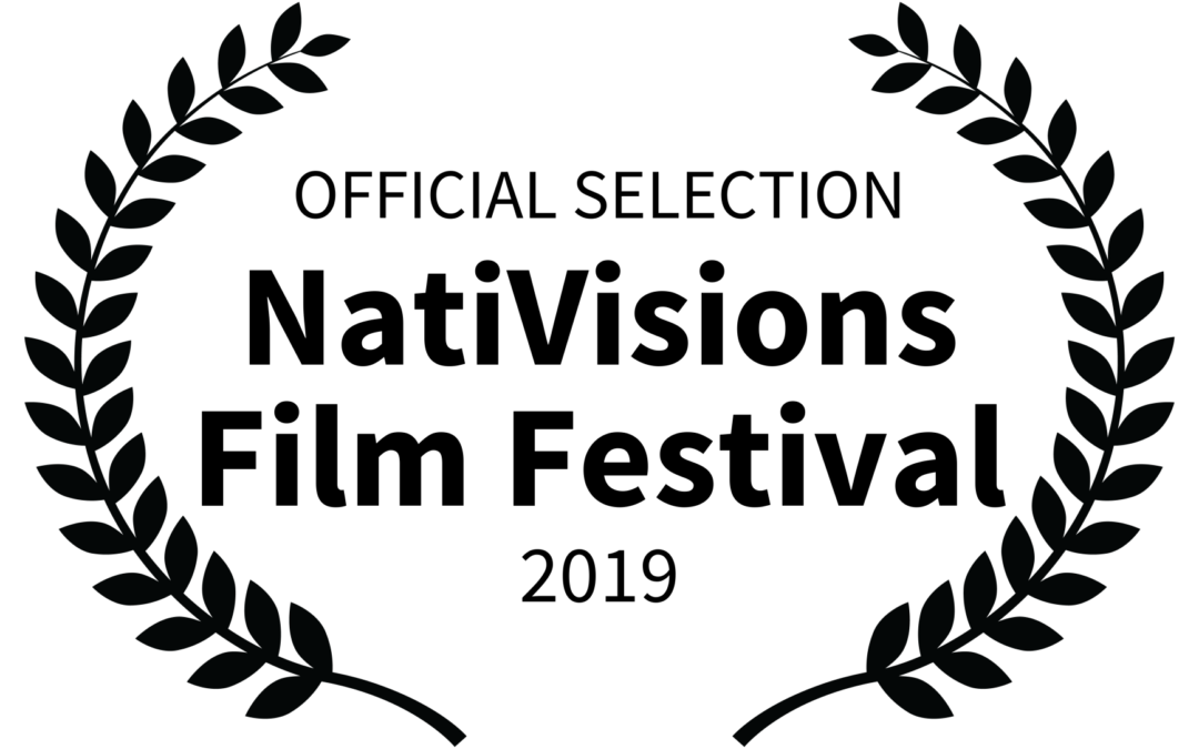 NatiVisions Film Festival Selection