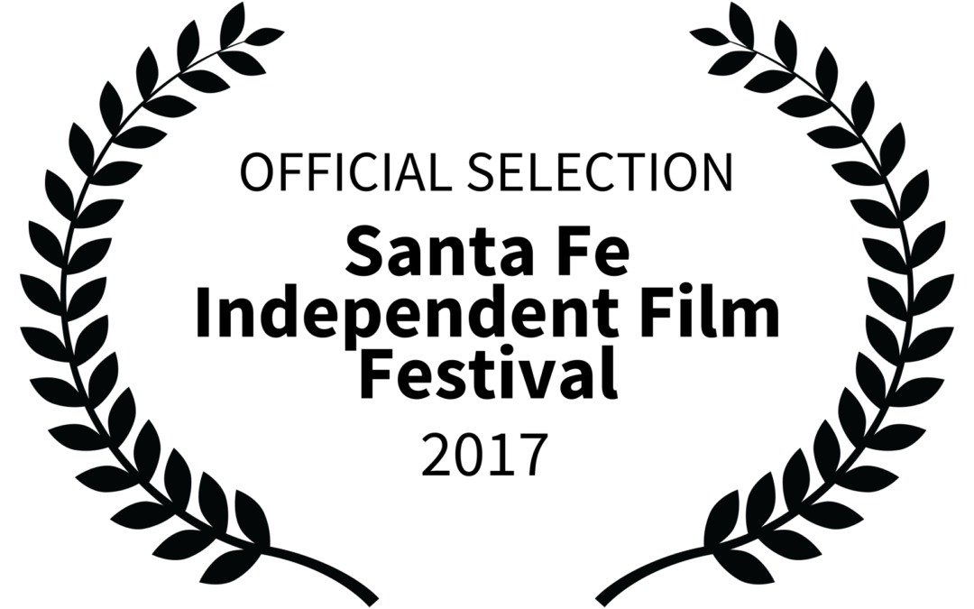 Defending the Fire was an Official Selection of the 2017 Santa Fe Independent Film Festival