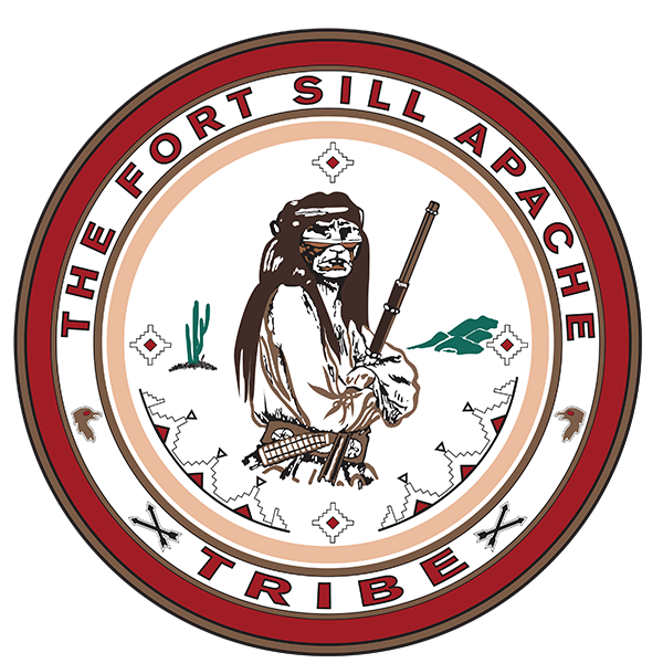 The Fort Sill Apache Tribe