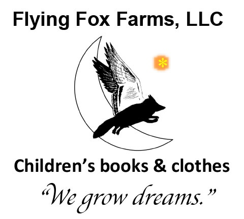 Flying Fox Farms LLC