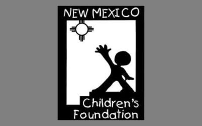 2017 – 2018 New Mexico Children's Foundation Grant