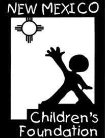 New Mexico Children's Foundation