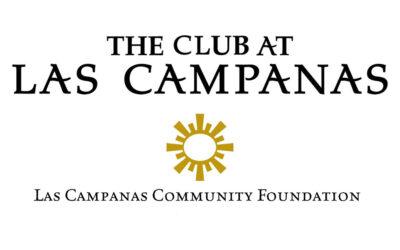 The Club at Las Campanas grant
