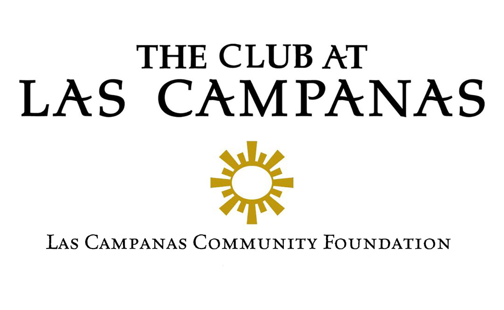 The Club at Las Campanas grant